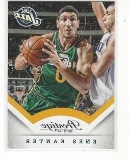 2013-14 PRESTIGE BASKETBALL BASE SERIES SINGLES