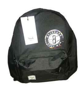 Brand New!!!! Brooklyn Nets Hershel  backpack!