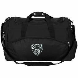 Brooklyn Nets The Northwest Company District Duffel Bag