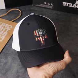 Brooklyn Nets- Mesh Cap, Hats Men/Women,