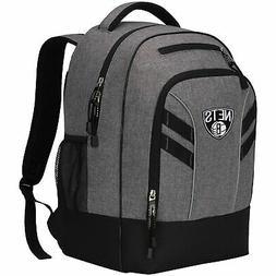Brooklyn Nets The Northwest Company Razor Backpack