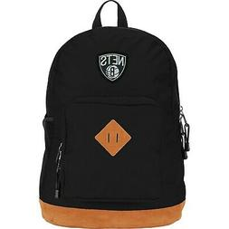 Brooklyn Nets The Northwest Company Recharge Backpack