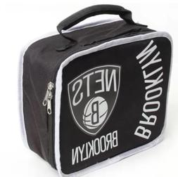 The Northwest Company Brooklyn Nets Sacked Lunch Box