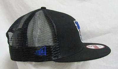 New Nets Mens Baseball 615