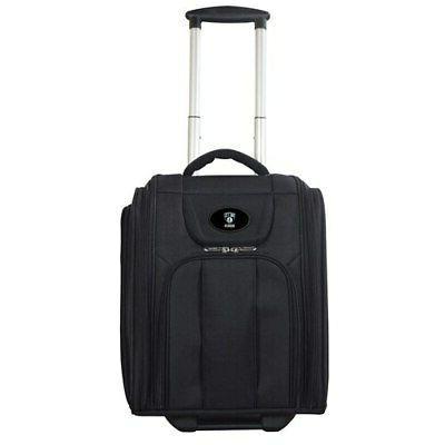 brooklyn nets 16 business tote laptop bag