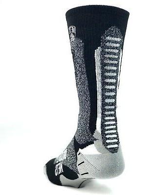 Brooklyn Adult Downtown Socks