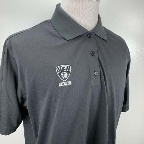 Adidas Color Polo Black MSRP $50