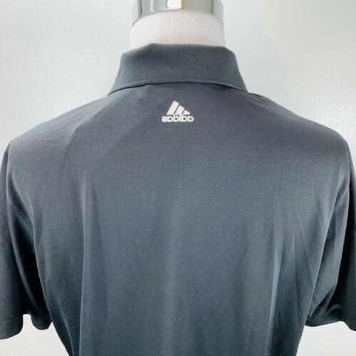 Adidas Nets Color Polo - MSRP $50