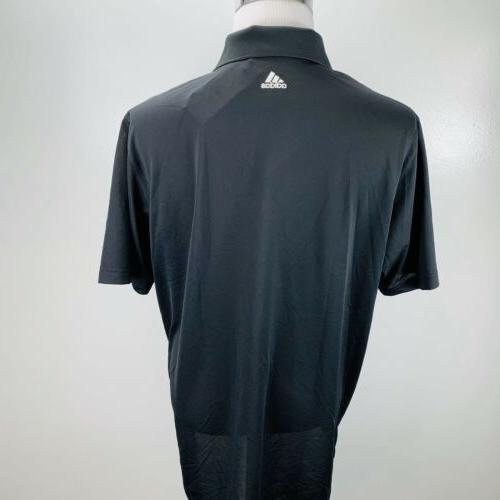 Adidas Color Primary Polo - XL MSRP