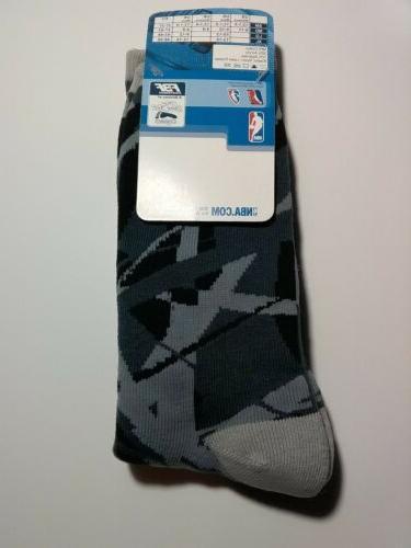 Brooklyn For Bare Feet Socks