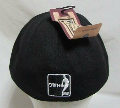 """Brooklyn Nets L/XL """"Winship Baseball 621"""