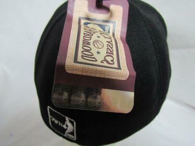 Brooklyn L/XL Baseball Cap 621