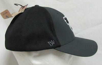 Brooklyn Nets Men L/XL Flex Baseball Hat 621