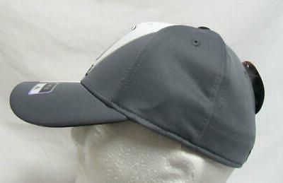 Adidas Baseball 740