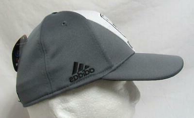 Adidas Size Baseball Cap 740