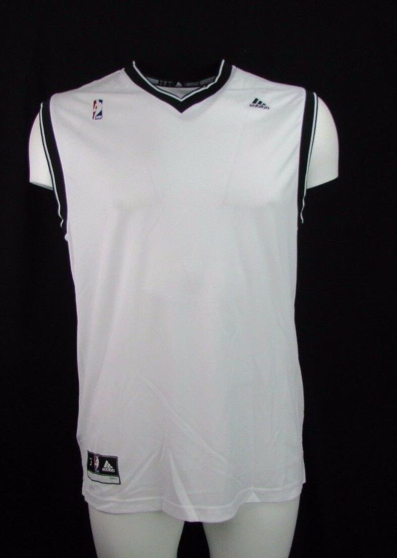Brooklyn NBA Basketball Jersey- 1, Get