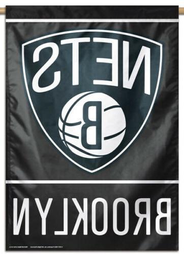 brooklyn nets official nba basketball team premium