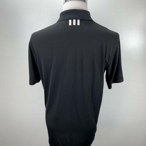 Polo Size $55