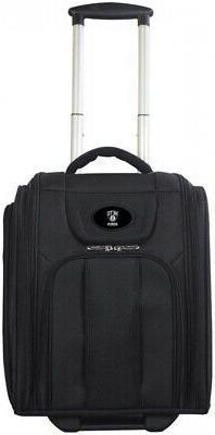 business tote laptop bag 2 pocket lockable