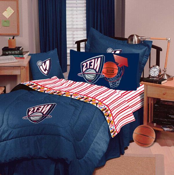 denim comforter and sheet set combo full