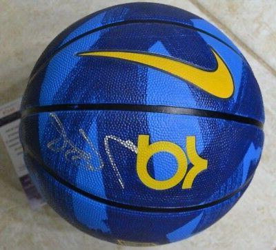 Kevin Nike Basketball