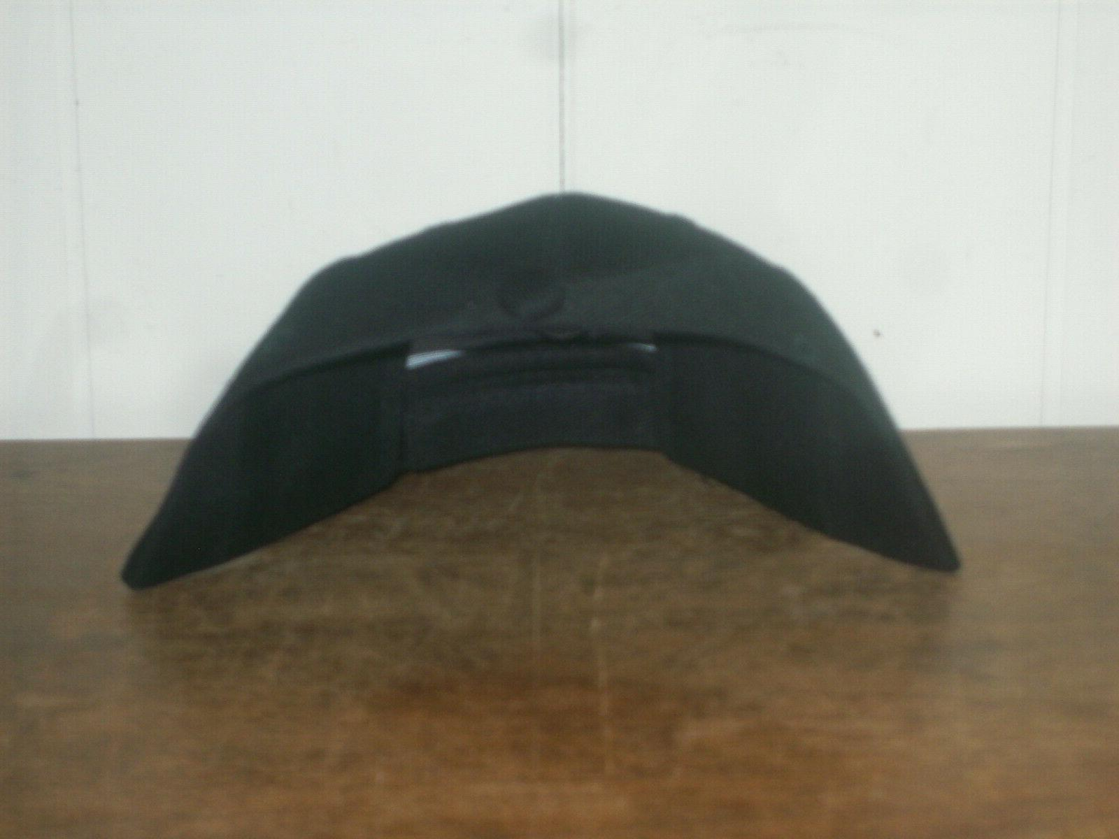 NBA BROOKLYN Black Baseball Hat Cap