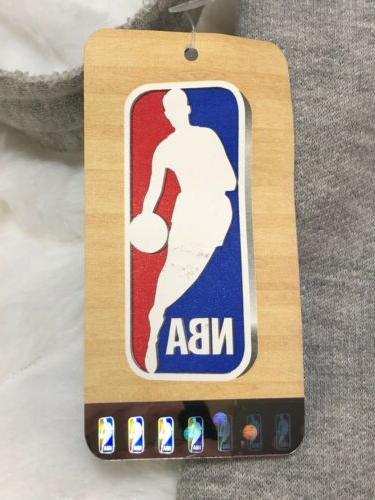NBA Crossbody Bag Shoulder