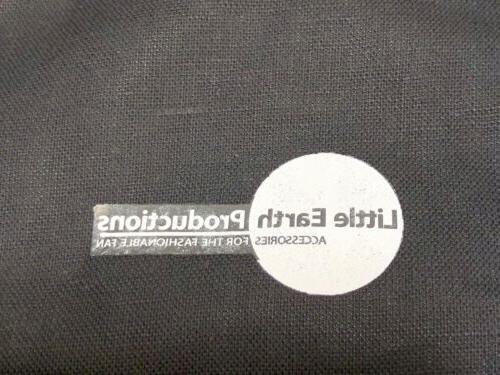 NBA Crossbody Bag Shoulder Strap