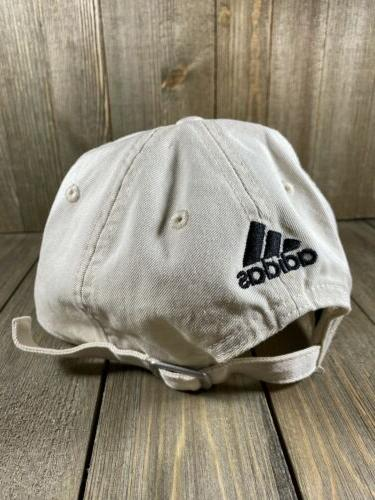 New Nets Adidas Unisex Baseball Hat