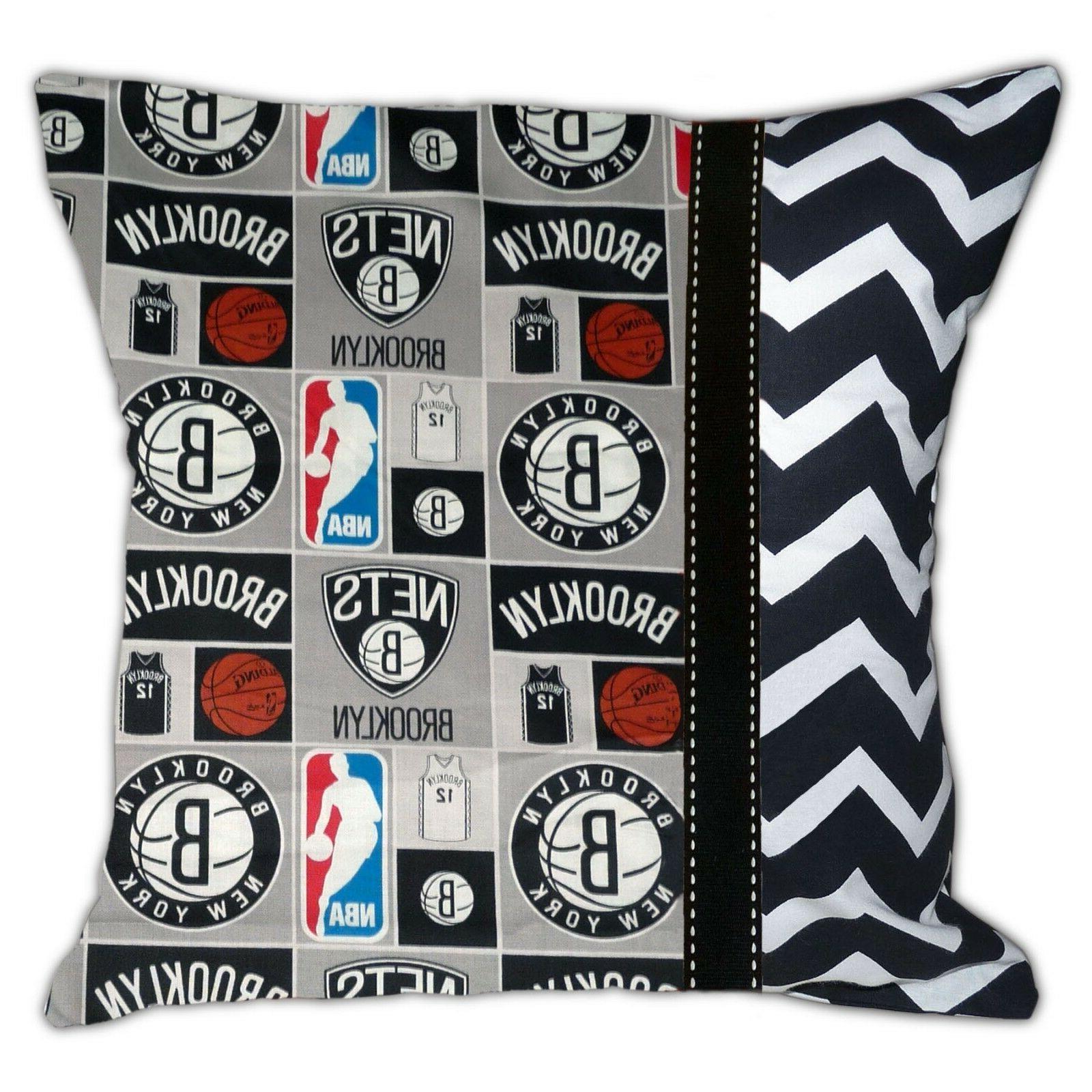 ny new york brooklyn nets nba basketball