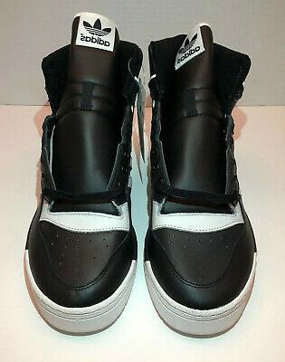 Adidas Nets