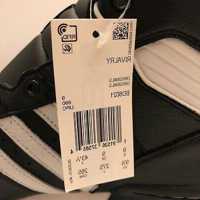 Adidas Nets Shoes Mens 9.5