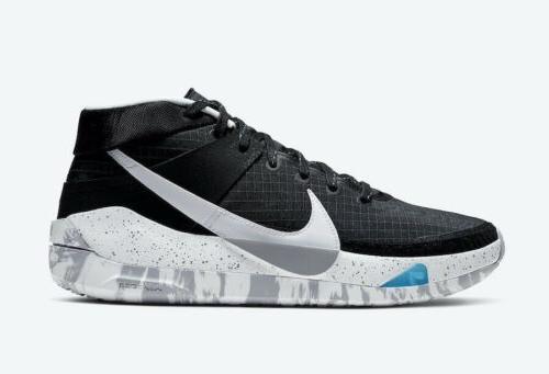 Nike Multiple