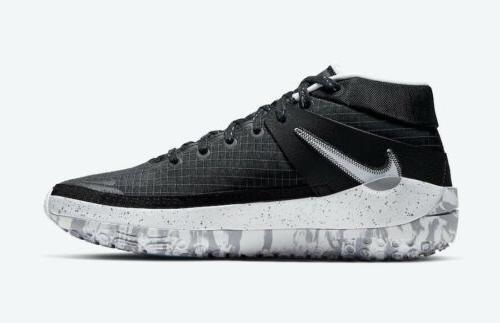 Nike KD Multiple