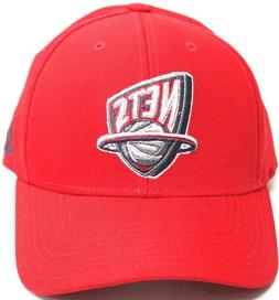 nba new jersey nets baseball caps