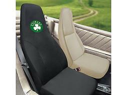 """NBA - Seat Cover 20""""x48"""""""