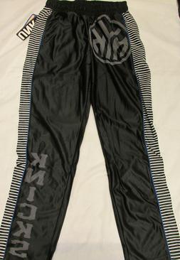 NBA UNK Apparel New York Knicks Sweat Pants Track Sweatpants