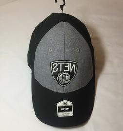 new brooklyn nets men s team logo