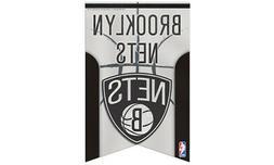 NEW YORK KNICKS Official NBA Basketball Premium Felt Commemo