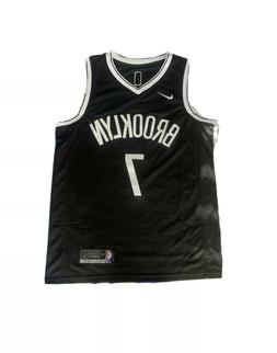 NWT Men's Kevin Durant Brooklyn Nets Jersey