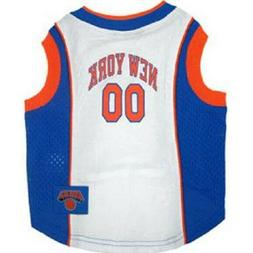 PETS FIRST NBA MESH JERSEY *CHECK FOR TEAM & SIZE*