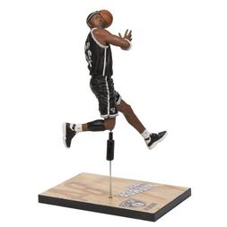 McFarlane Toys NBA Series 24 Paul Pierce Action Figure