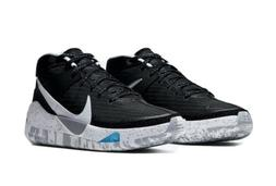 "Nike Zoom Kevin Durant KD 13 ""Brooklyn Nets""  Multiple M"